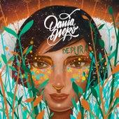 Depura von Dania Neko