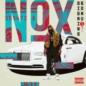 Signing Bonus de Nox