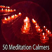50 Meditation Calmers von Yoga