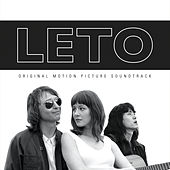 Leto (Original Motion Picture Soundtrack) by Various Artists