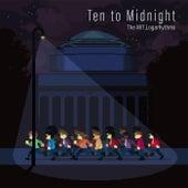 Ten to Midnight de The Mit Logarhythms