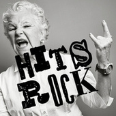 Hits Rock von Various Artists