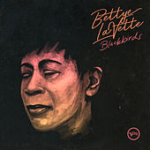 Blues For The Weepers by Bettye LaVette