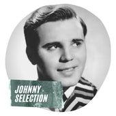 Johnny Selection de Johnny Maddox