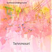 Technopeasant by Synthesis Underground