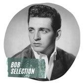 Bob Selection de Bob Luman