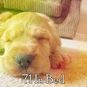 71 In Bed de Best Relaxing SPA Music
