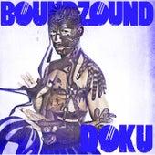 Doku de Boundzound