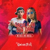 Sacola na Sua Cara (feat. MC Rick & Mc Dricka) de Dj Carlinhos Da S.R