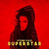 Stone Cold Superstar von Bang Bang Romeo