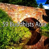 59 Buddhists Aura by Classical Study Music (1)