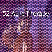 52 Aura Therapy de Exam Study Classical Music Orchestra