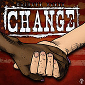 Change by Kaitlyn Janes