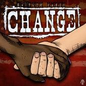 Change von Kaitlyn Janes