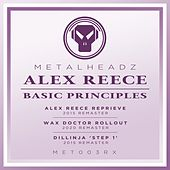 Basic Principles (Remasters) by Alex Reece