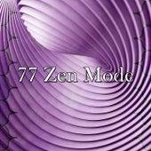 77 Zen Mode by Classical Study Music (1)