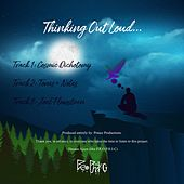 Thinking Out Loud (EP) by Prophic