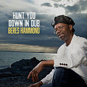 Hunt You Down in Dub by Beres Hammond
