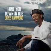 Hunt You Down in Dub von Beres Hammond