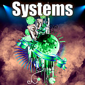 Ascent by Systems