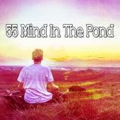 55 Mind in the Pond von Entspannungsmusik
