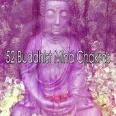 52 Buddhist Mind Chakras von Yoga