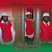 A Williams Singers Christmas by The Williams Singers