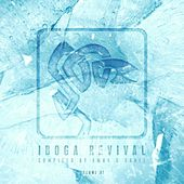 Iboga Revival Vol.01 by Various Artists