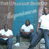 Experiences by The Williams Singers