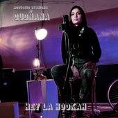 Hey La Hookah (Acoustic Sessions) de Gudnana