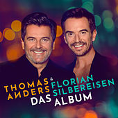Das Album by Thomas Anders