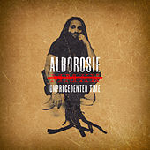 Unprecedented Time by Alborosie
