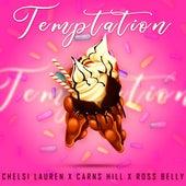 Temptation by Chelsi Lauren