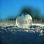 76 Inner Peace of Mind by Yoga Workout Music (1)