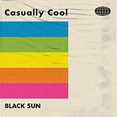 Casually Cool by Black Sun