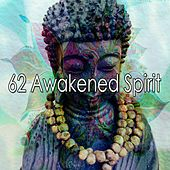 62 Awakened Spirit de Massage Tribe
