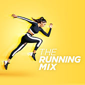 The Running Mix: Fitness And Home Gym Workout Classics van Various Artists