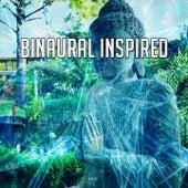 Binaural Inspired de Binaural Beats Brainwave Entrainment