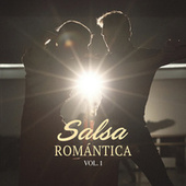 Salsa Romántica vol. 1 de Various Artists