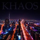 Khaos de Khaos Official