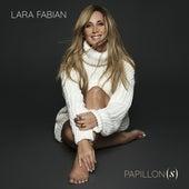 Papillon(s) de Lara Fabian