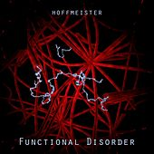 Functional Disorder by Hoffmeister