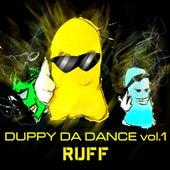 Duppy Da Dance - Vol. 1 by Ruff
