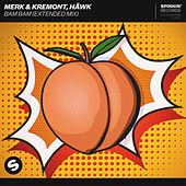 BAM BAM (Extended Mix) de Merk and Kremont