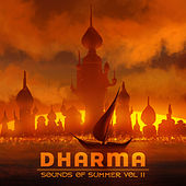 Dharma: Sounds Of Summer, Vol. II von Various Artists