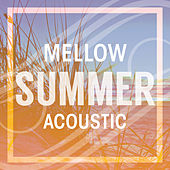 Mellow Summer Acoustic by Various Artists