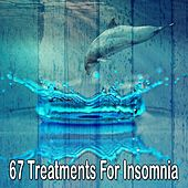 67 Treatments for Insomnia by Ocean Sounds Collection (1)