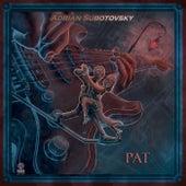 Pat (Remix) de Adrian Subotovsky