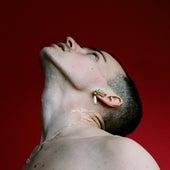 Pain by Valentin Hansen