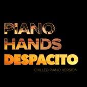Despacito (Chilled Piano Version) de Piano Hands